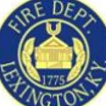 Visit fire.lexingtonky.gov!